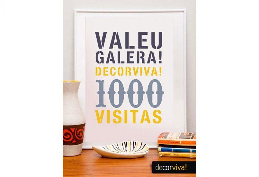 valeu_galera_1000_visitas
