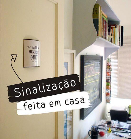 plaquinha_decorviva_3-1