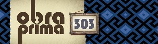 obraprima303_final