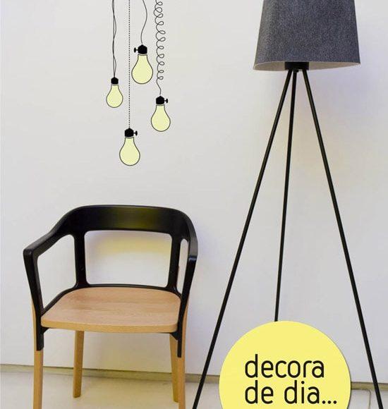 aceso_decorviva
