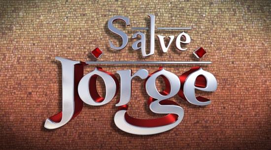 Salve-Jorge-2012-5