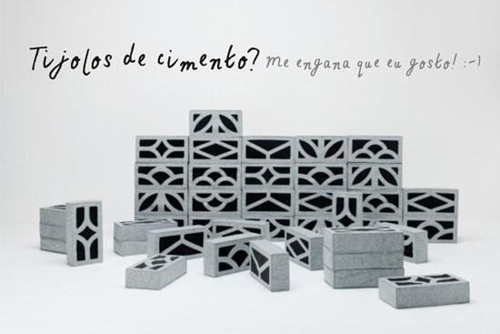 cimento-capa-6