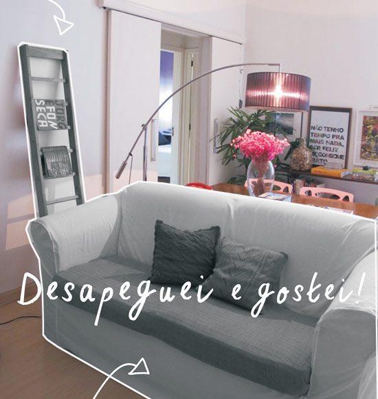 capa_decorviva-24
