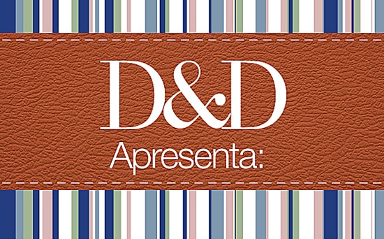 email_decorviva_capa-2