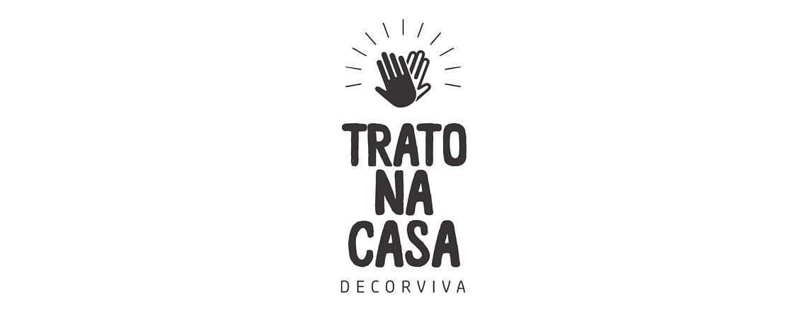 1_decorviva