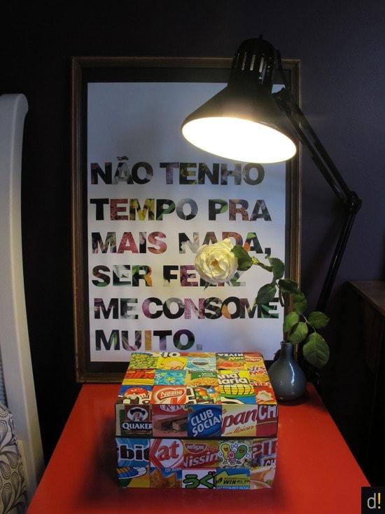 4_decorviva